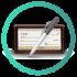 icon-register