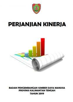 COVER PERJANJIAN KINERJA_001