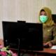 Pelatihan Penanggulangan Bencana di Masa Pandemik COVID-19