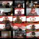 Pembukaan Diklat Manajemen ASN Lingkup Pemerintah Provinsi Kalimantan Tengah