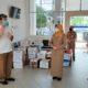 BPSDM Peduli Korban Banjir Kalimantan Selatan