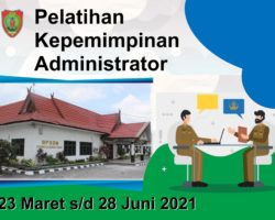 event PKA