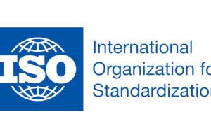 Evaluasi dan TL hasil Audit QSC 01915 sertifikasi ISO:2016